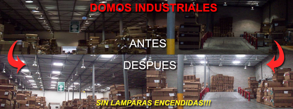 domos-industriales-antes-despues